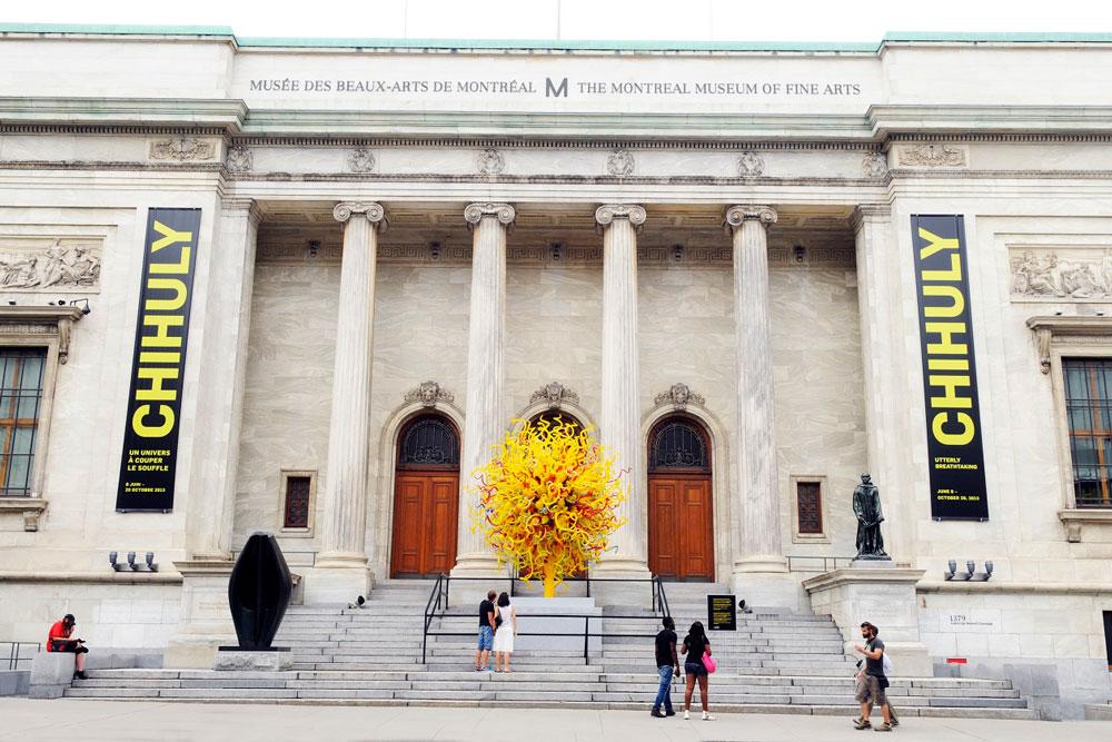 montreal-museum-fine-arts-2
