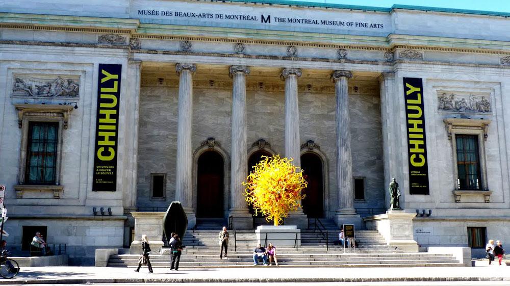 montreal-museum-fine-arts