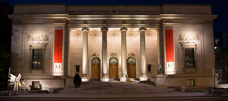 montreal-museum-of-fine-arts-main