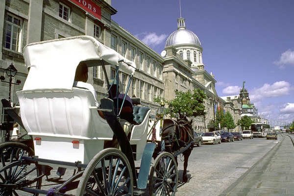 montreal-must-do-tourist-activities