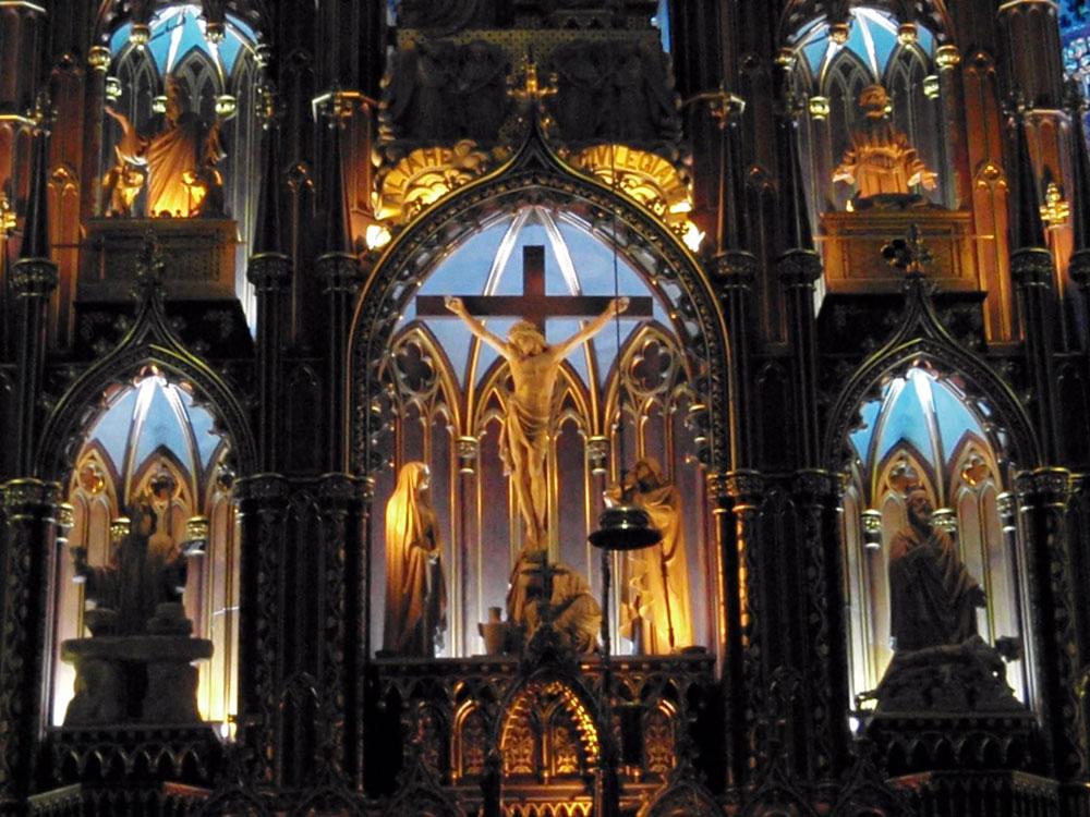 montreal-notre-dame-basilica-inside