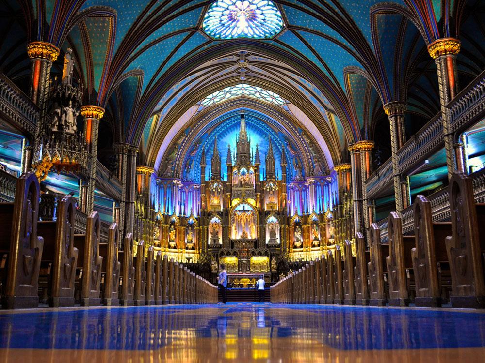 montreal-notre-dame-basilica-interior-full-2