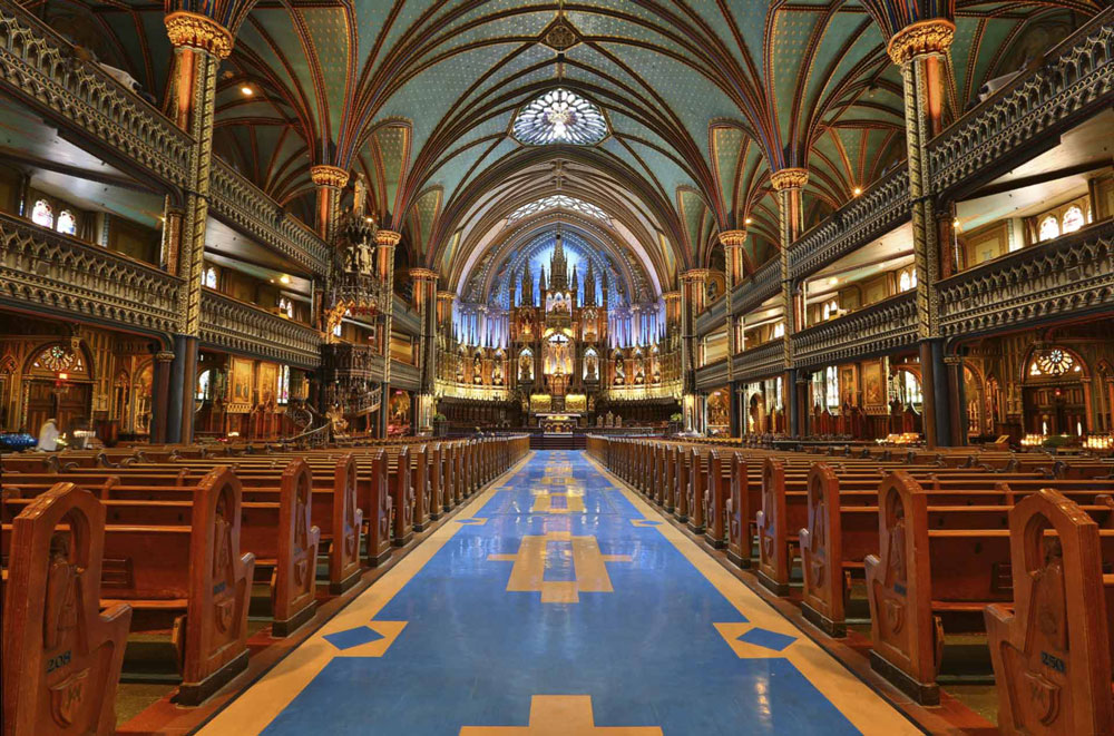 montreal-notre-dame-basilica-interior-full