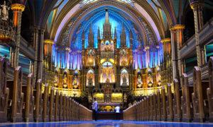 montreal-notre-dame-basilica-interior-main