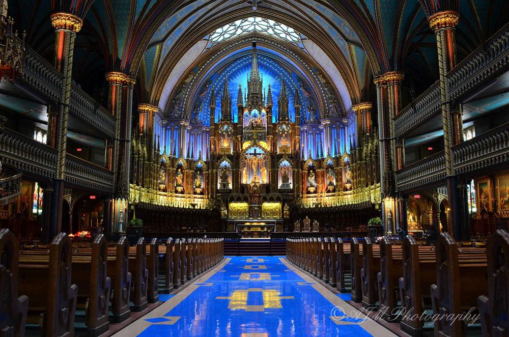 montreal-notre-dame-basilica-main