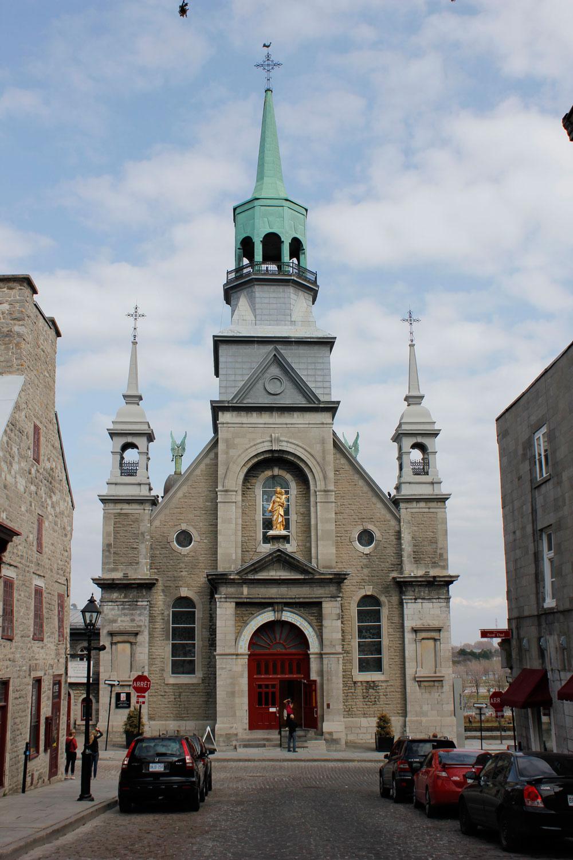 montreal-notre-dame-de-bonsecours-chapel-front