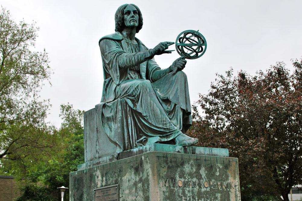 montreal-old-montreal-planetarium-copernicus