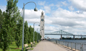 montreal-old-port-clock-tower