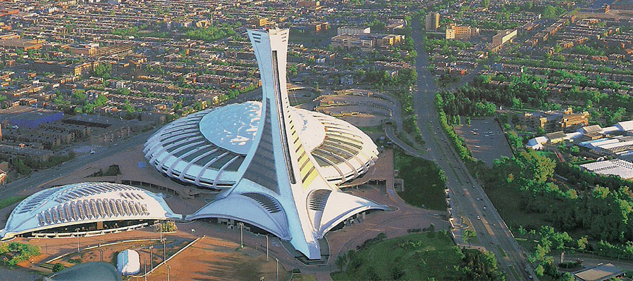 montreal-olympic-park-main