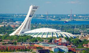 montreal-olympic-stadium-main
