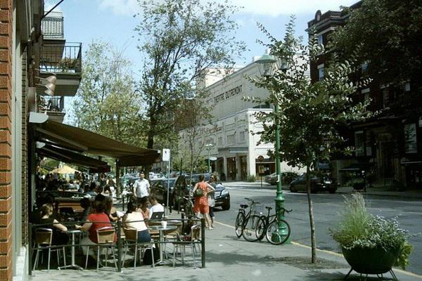 montreal-outremont-rue-bernard