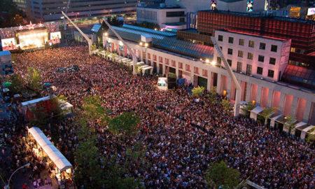 montreal-place-des-festivals-main