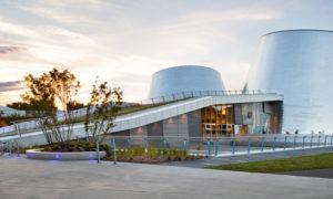 montreal-planetarium-main