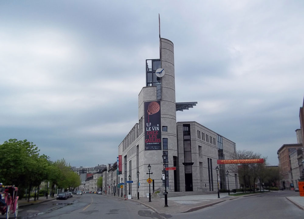 montreal-pointe-a-calliere-museum