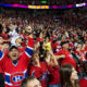 montreal-professional-sports-main