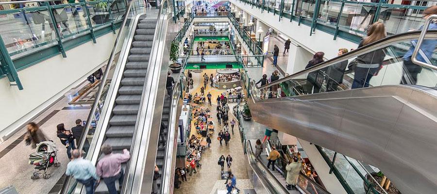 montreal-reso-underground-city-main