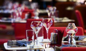montreal-restaurants-guide