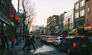 montreal-rue-st-denis