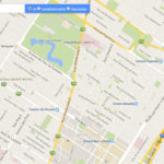 montreal-searchable-map
