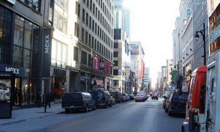 montreal-st-catherine-next-to-peel-metro