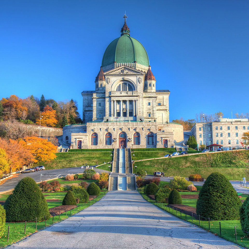 montreal-st-joseph-oratory-center