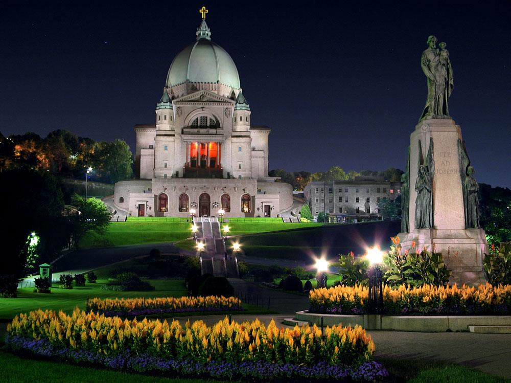 montreal-st-joseph-oratory-night