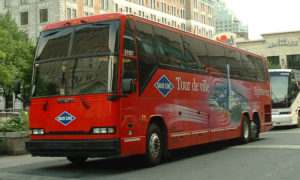 montreal-tour-bus-main
