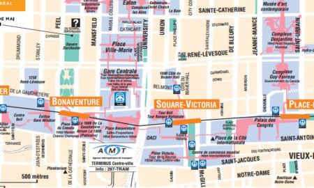 montreal-underground-city-map-main