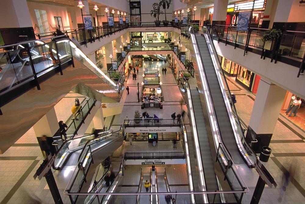 montreal-underground-city-stairs