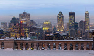 montreal-visitors-guide-mount-royal