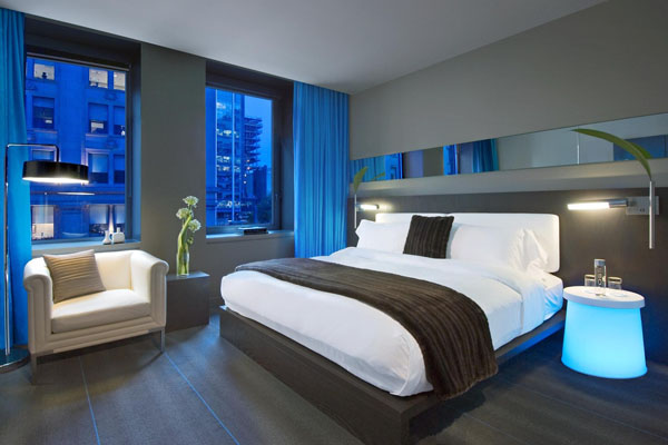 montreal-w-hotel