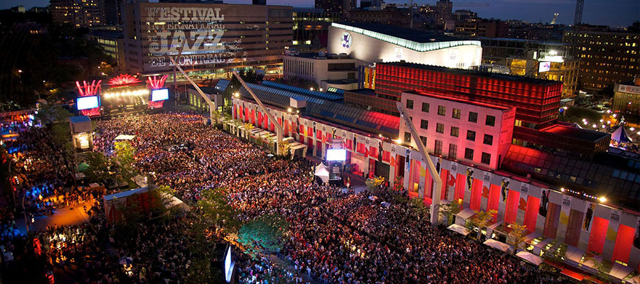 montreal_jazz_festival-main