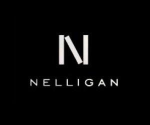 Hotel Nelligan Logo