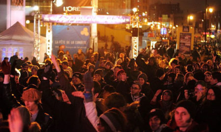 nuit-blanche-a-montreal-crowd