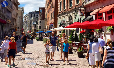 old-montreal-tourists-free-activities