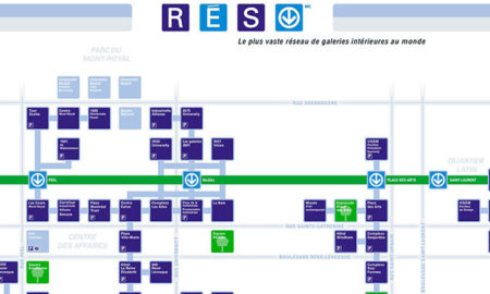 reso-montreal-map-preview