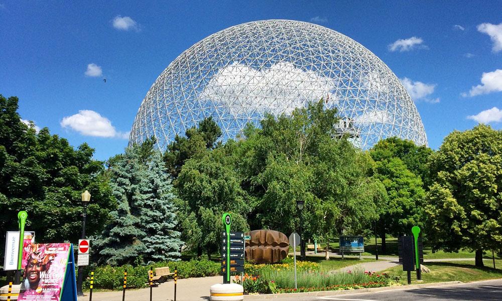 montreal-biosphere-2
