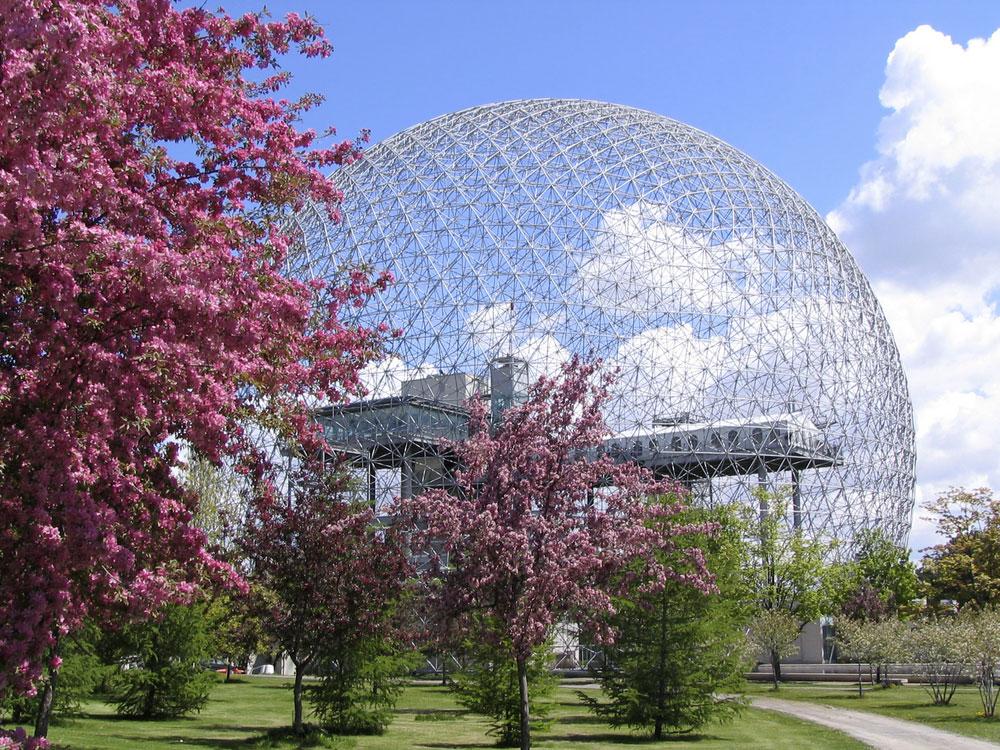 montreal-biosphere-jean-drapeau-park