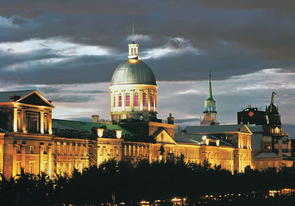 montreal-bonsecours-market