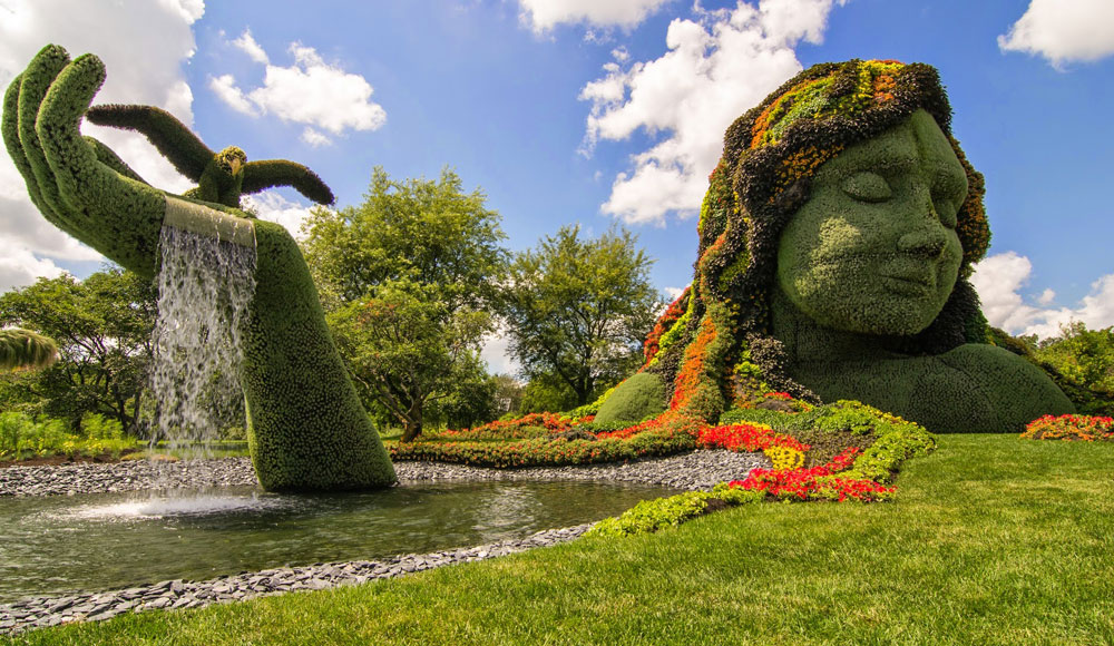 montreal-botanical-garden-mosaiculture
