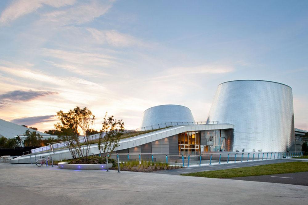 montreal-planetarium