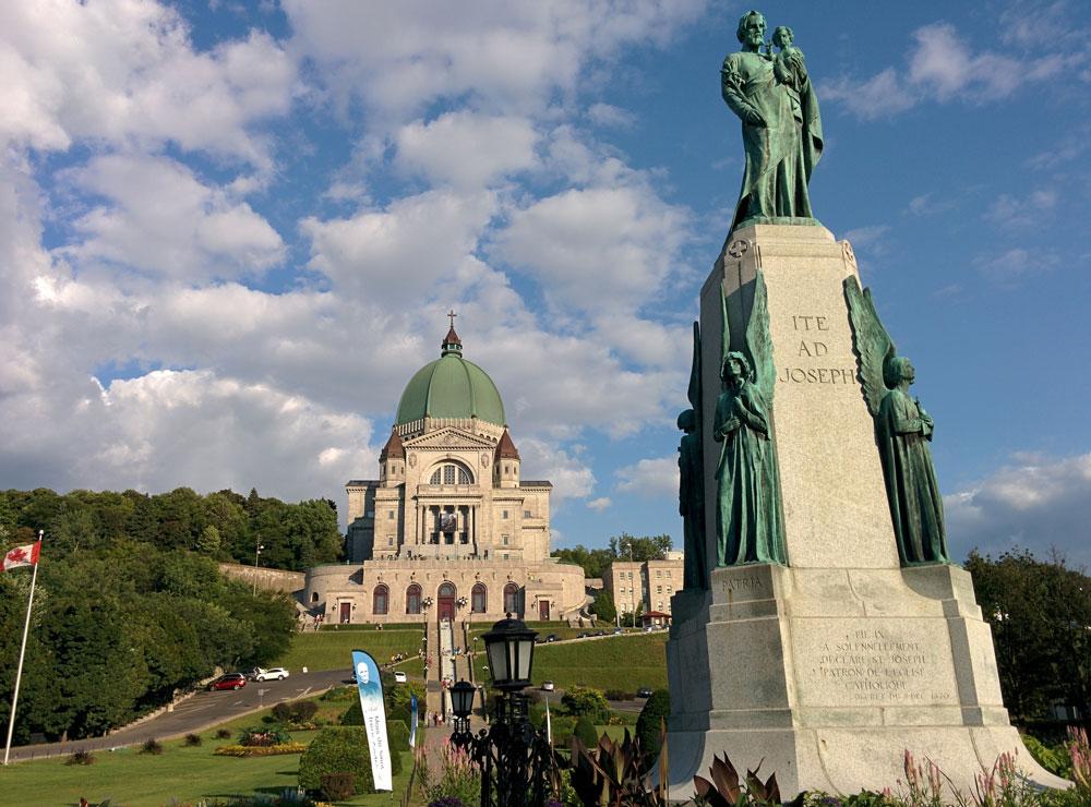 montreal-st-josephs-oratory