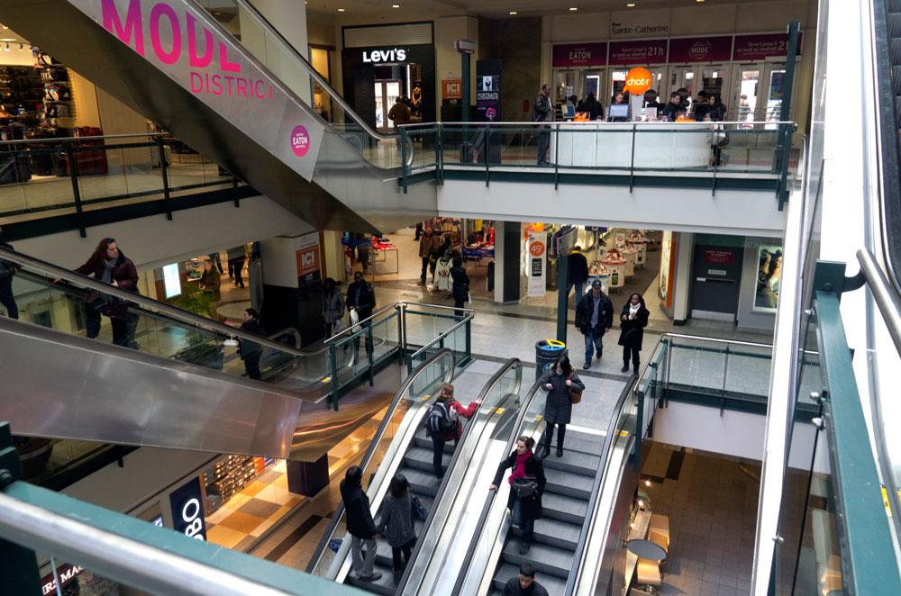 montreal-underground-city-eaton-centre