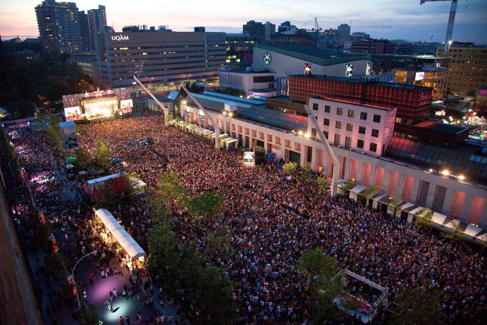 montreal_les_francofolies_de_montreal_place-des-festivals